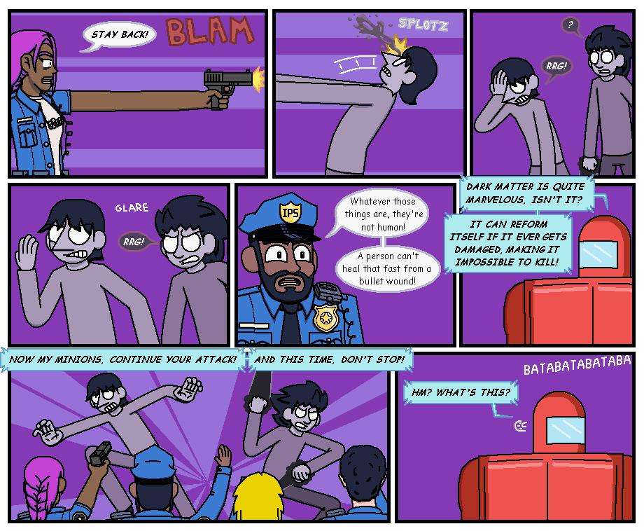 Thomas & Zachary page  67