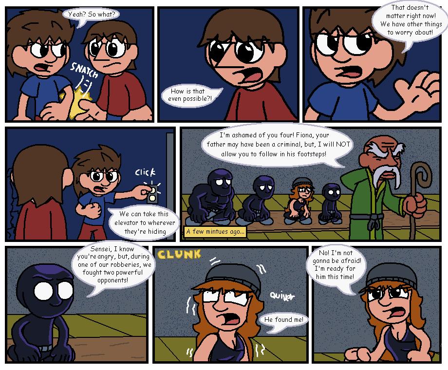 Thomas & Zachary page 32