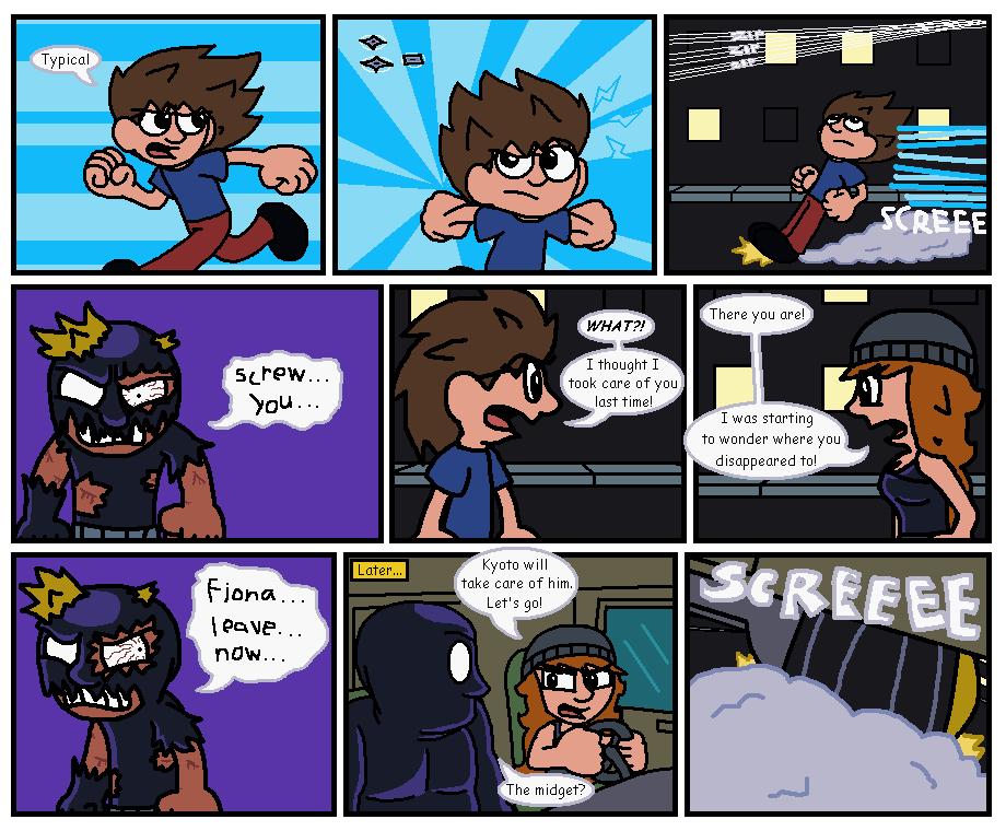 Thomas & Zachary page 24