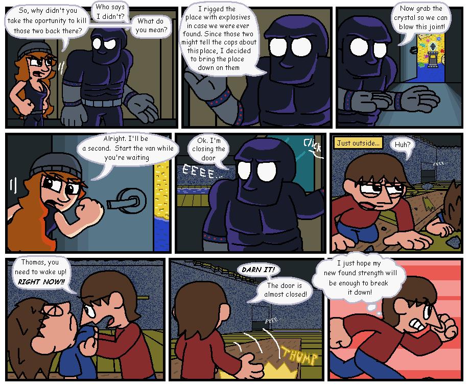 Thomas & Zachary page 38