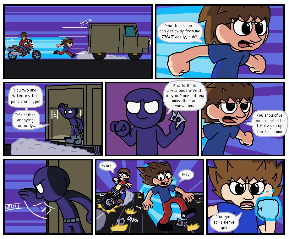 Thomas & Zachary page 45