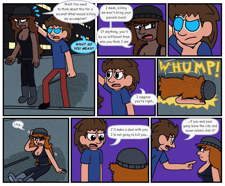 Thomas & Zachary page 58