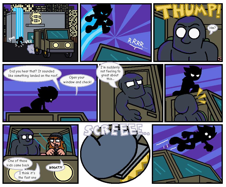 Thomas & Zachary  page 22